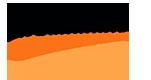 Cooperativa In Cammino Logo