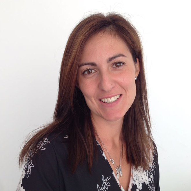 Dott.ssa Luana Fumagalli