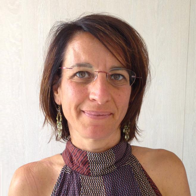 Dott.ssa Francesca Amighetti