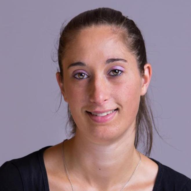Giulia Cortinovis