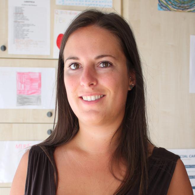 Dott.ssa Manuela Carrara