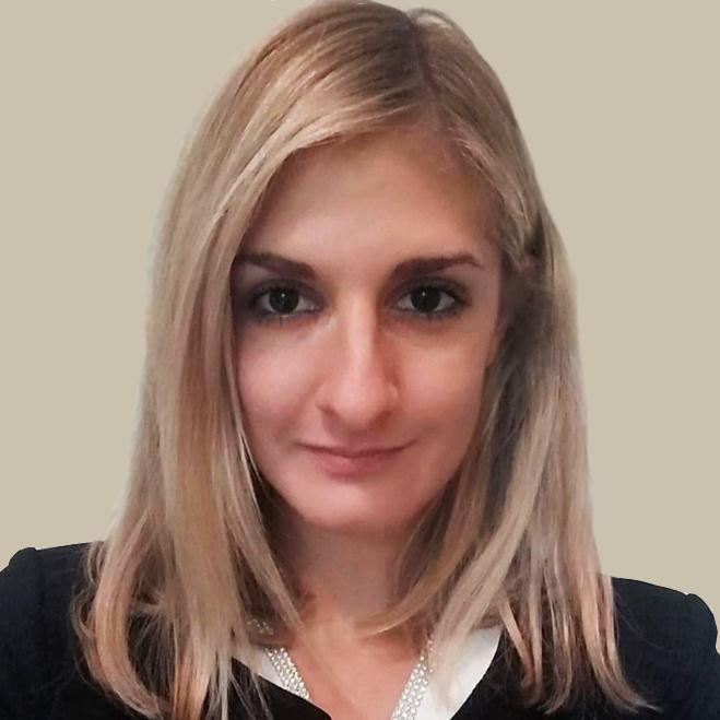 Dott.ssa Monica Marciali