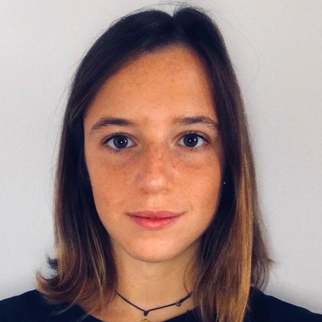 Chiara Foppolo